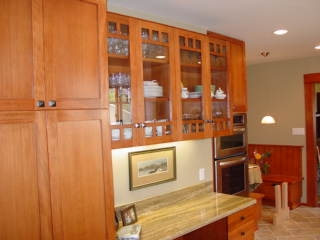 Awesome Vertical Grain Fir Cabinet Doors